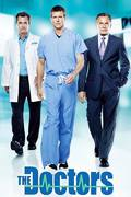 Dr. Andrew Ordon, M.D., F.A.C.S., co-stars on the syndicated and Emmy Nominated talk show, The Doctors.